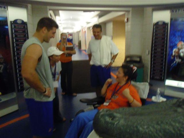 10-16-09 locker room 121