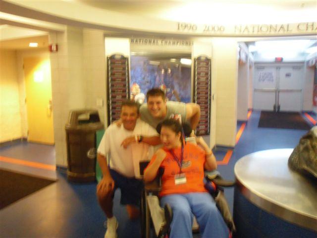 10-16-09 locker room 123