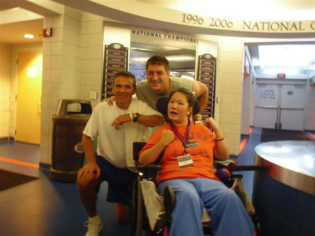 10-16-09 locker room 124