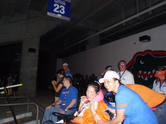 10-16-09 locker room 133